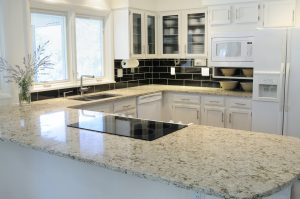 About Summit Natural Stone